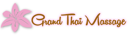 Grand Thai Massage