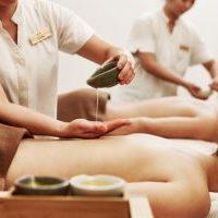 90-mins-aroma-oil-massage